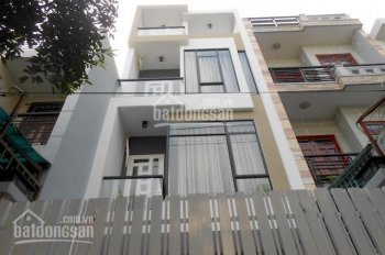Cho thuê biệt thự nhà phố An Phú An Khánh giá rẻ giá 28tr đến 60tr nhà đẹp, 0909847996