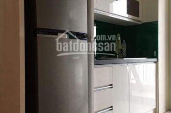 Cần bán căn góc 3 phòng ngủ 90 - chung cư Thông tấn xã Việt Nam - KĐT Kim Văn Kim Lũ 0946 840 681
