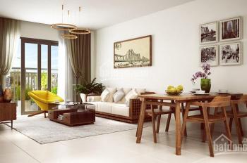 Danh sách căn hộ cho thuê chung cư Ban cơ yếu Chính phủ - Lê Văn Lương - Khuất Duy Tiến, vào ngay