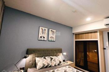 Em Dung chuyên bán căn hộ Tresor 4.3 tỷ, 65m2 săn căn hộ giá rẻ - tư vấn nhiệt tình khi làm việc