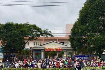Bán đất sổ hồng khu K ngay Mỹ Phước 3 ngay trung tâm KDC Đông LH 0945.706.508