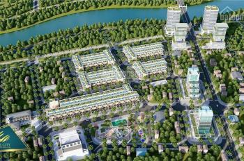 Pride City - Đất nền cạnh KCN Điện Ngọc, Quảng Nam