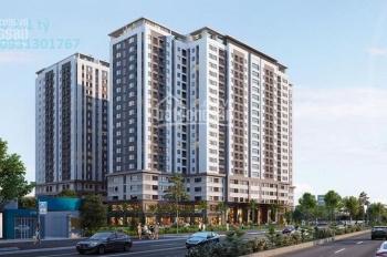 Bán thu vốn căn hộ 1 phòng ngủ Lavita Charm giá bán nhanh trong bao phí, liên hệ nhanh 0931301767