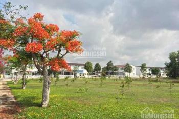 Bán đất gần UBND TP Biên Hòa, phù hợp xây nhà hàng khách sạn mở quán cafe