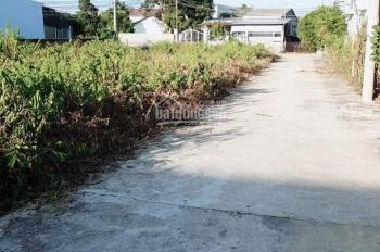 Cần bán nhanh lô đất Phước Tiền, Phước Đồng