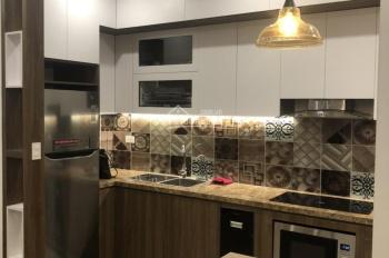 Cho thuê căn hộ Vinhomes 54 Nguyễn Chí Thanh, cam kết khách hàng thuê giá tốt nhất 0962.656.217
