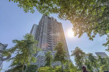 Tổng hợp các CH chuyển nhượng Sky Park Residence, giá từ 3.3 tỷ full nội thất. LH: 0915 93 99 22