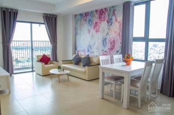 Cho thuê căn hộ M One chung cư M - One Nam Sài Gòn, quận 7 giá siêu tiết kiệm giá chỉ từ 8.5 tr/th