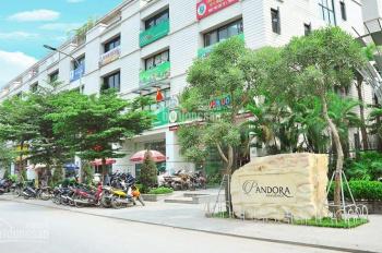 Pandora 53 Triều Khúc - dự án hot nhất thị trường KV  Thanh Xuân, nhận nhà quý 2 - 2020(0947535005)