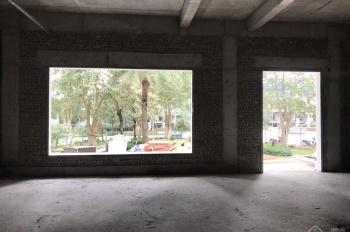 Bán shophouse City Ciputra - Giá 40 tỷ diện tích 300 m2. Liên hệ Ms Thư 0989 589 359