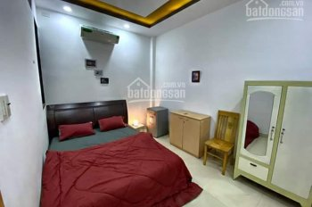 Cho thuê phòng trọ cao cấp Q11 trung tâm TP. HCM, giá tốt