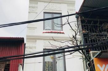 Chính chủ bán rất gấp nhà mặt phố Hạ Đình, 5 tầng 82m2 xây mới cực đẹp, nội thất cao cấp