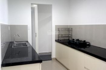 Cho thuê căn hộ Conic Skyway 2PN, DT 80m2 có giá chỉ 6.5 tr/tháng mới 100%