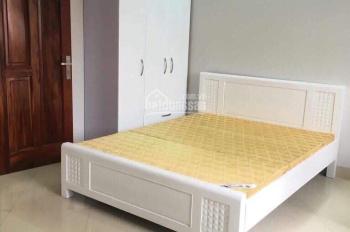 Cho thuê chung cư phòng giá từ 2tr - 3tr/th ngõ 190 Nguyễn Trãi, Thanh Xuân, Hà Nội