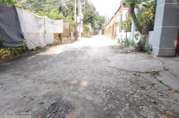 Đất 22*46m Phường Hưng Định, Thành phố Thuận An