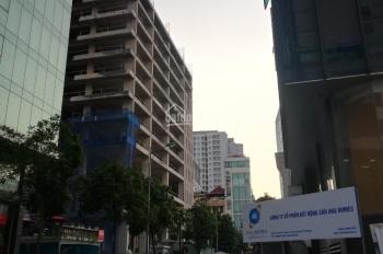 Bán đất mặt phố Vũ Tông Phan, Thanh Xuân, 235m2, MT 13m, 20.5 tỷ. LH 0397550883