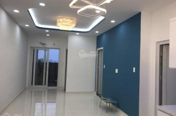 Cho thuê căn hộ Đại Thành, 2PN giá 7tr/th, 3PN giá 8.5tr/th. LH 0903,309,428 Vân