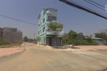 Khai trương dầu xuân mở bán lại dự án Topia Khang Điền, P. Phú Hữu, Quận 9, sổ hồng riêng có sẵn