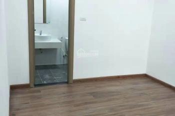 Cho thuê chung cư Samsora căn hộ 2PN mới nhận bàn giao, giá chỉ 7 tr/th