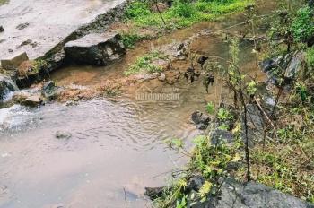 Bán 3500m2 đất nghỉ dưỡng tại Tiến Xuân, Thạch Thất, Hà Nội, gần đại học Quốc Gia, LH 0978659546