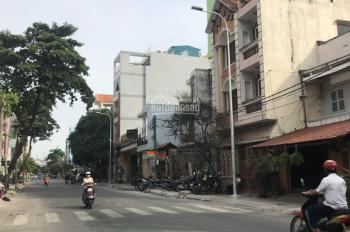 Bán nhà MT Gò Dầu, 4x16m, 1 lầu, gần Tân Sơn Nhì, 12,5 tỷ