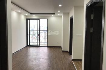 Bất động sản việt tầng 1 tòa A6 cho thuê 100 căn hộ đầy đủ các loại diện tích giá từ 8.5 tr/th