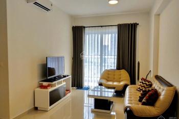 Cần bán nhanh căn hộ 3 PN, Sunrise Riverside, full nội thất y hình, giá 3,5 tỷ, LH: 0907387383