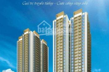 Chính chủ cần căn 3 phòng ngủ Thống Nhất Complex 88m2, giá rẻ nhất trung tâm quận Thanh Xuân