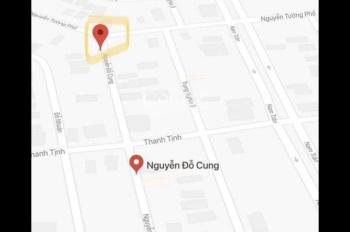 Cần bán đất gần bến xe TT Nguyễn Đỗ Cung - Liên Chiểu - Đà Nẵng
