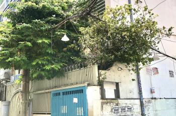 Nhà HXH giá tốt ngay trung tâm Phú Nhuận - Cách quận 1 chỉ 500m
