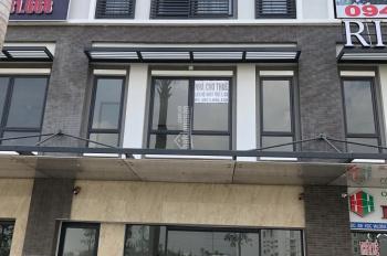 Chính chủ cần Cho thuê shophouse Mizuki Park Nguyễn Văn Linh, Bình Hưng, Bình Chánh, 90 m2