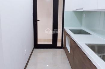 Bán gấp căn hộ 83m2 chung cư CT5C khu đô thị Văn Khê có 2 ngủ giá 1.42 tỷ
