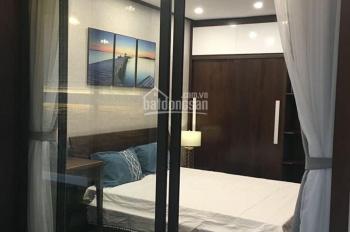 Siêu hot: Bán căn hộ Rivera Park Vũ Trọng Phụng - 2 PN, 72m2, ban công ĐN, LH: 0989.867.292