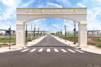 Cần bán đất ngay trung tâm TP Đồng Xoài, cạnh KDL hồ suối Cam và FLC, ưu đãi CK 3%, có sổ riêng