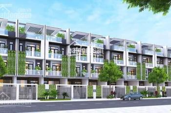 Shophouse Alva trong khu phức hợp 1500 căn hộ và 75 căn shop. LH để nhận tư vấn