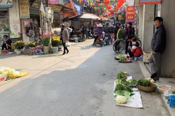 Bán lô đất thổ cư 45m2 sát chợ Phú An An Khánh, LH: Xim 0904043358