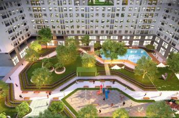 Cần chuyển nhượng căn hộ Bcons Garden, căn góc, giá tốt, view đẹp LH ngay 0899969664