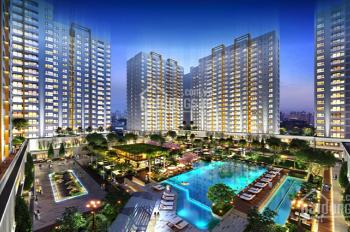Chính chủ cần bán căn hộ Akari City 2PN, AK6.07.07 56m2, view hồ bơi 1,720 tỷ, LH: 0901.438.458 Văn