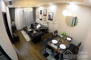 Chung cư Roman Plaza - nhận nhà ở ngay - vay 0% trong 18 tháng, CK 11%, quà tặng 300tr - 0989975985