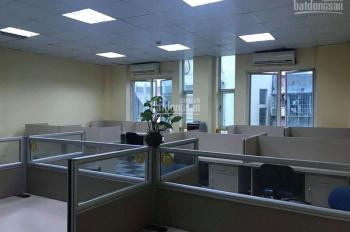 Cho thuê văn phòng 75m2 - 138m2, 20 Phan Đình Giót, P. 2, Quận Tân Bình