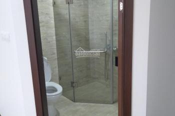 Cho thuê căn hộ Homeland Thượng Thanh, Long Biên, 70m2, 5,5tr/th