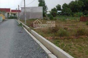 Cần tiền bán gấp đất Nhơn Trạch, đường ô tô, giá rẻ 1,5 tỷ/505m2, đầu tư lời ngay, sổ riêng