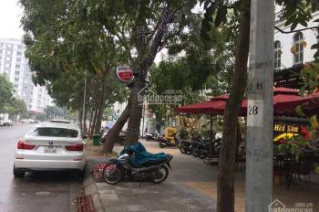 Cho thuê ki ốt, cửa hàng KĐT Việt Hưng, Long Biên. S: 35m2 giá 9tr/tháng LH 0336390228