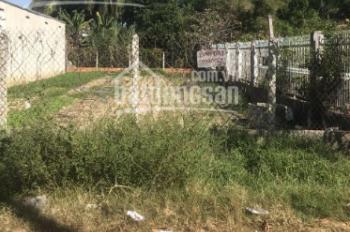 Bán lô đất mặt tiền Huỳnh Văn Lũy, ngay gần chợ Vĩnh Tân