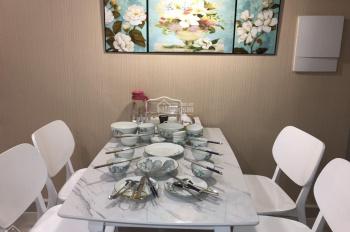 """""""Tin hot"""" căn hộ An Gia (The Garden), Q. Tân Phú, 2PN, full giá 10.5 triệu/tháng, LH 0702086614"""