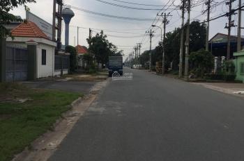 Bán kho xưởng 2.500m2 nằm trong KCN Lê Minh Xuân, Bình Chánh