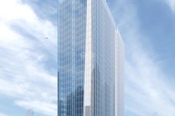 Cho thuê văn phòng Lim Tower III đường Nguyễn Đình Chiểu, Quận 1. DT: 300 - 500m2, LH: 0906.391.898