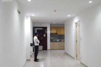 Căn hộ 4S Linh Đông ngay Phạm Văn Đồng, giá rẻ nhất thị trường, nhận nhà ở ngay
