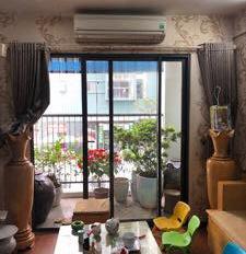 Căn hộ chung cư CT Kim Văn Kim Lũ, giá chỉ 920 triệu, 2 phòng ngủ, liên hệ ngay, 0967 305 385