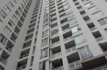 Căn hộ chung cư cao cấp Horizon 125m2, 3 phòng ngủ ngay trung tâm Q1 giá siêu hợp lý